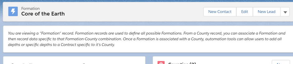RecordPageDefinition-Formation.png